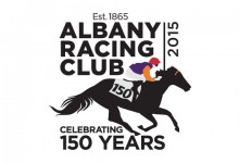 Albany Racing Club