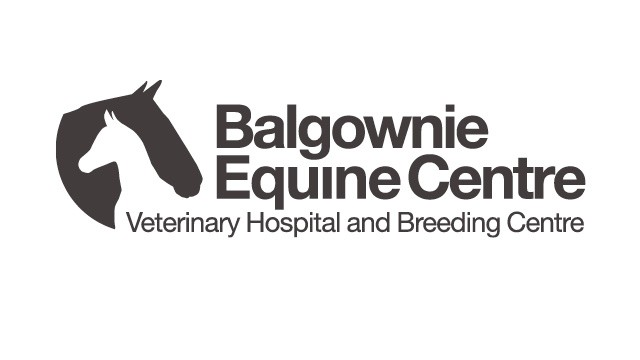 Balgownie Equine Centre