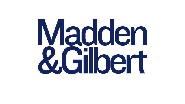 Madden & Gilbert