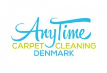Anytime Carpet Cleaning Denmark