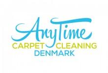 Anytime Carpet Cleaning Denmark